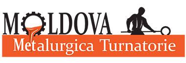 Turnătoria Metalurgica Moldova